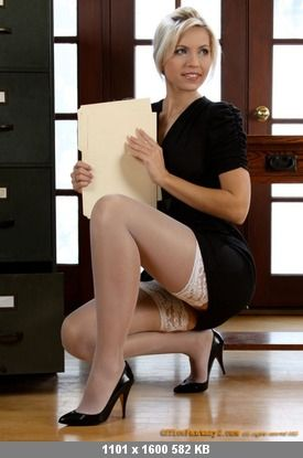 f71b298f20 http   kitty-kats.net threads office-erotic-collection.2159240 page ...