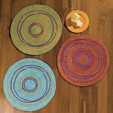 round bathroom rugs spectacular round bathroom rugs   Small Round ...
