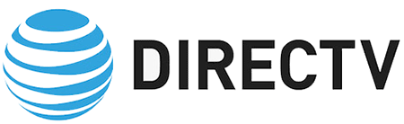 Direct Tv Internet Review >> Directv Review Promotions For Satellite Television