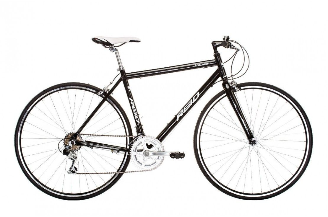 Find the perfect commuting bike at the best price the condor flat bar road bike is a great option available in a range of sizes