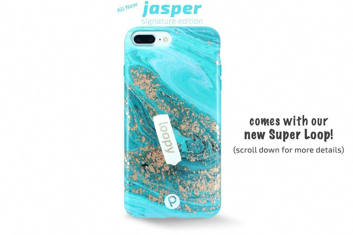 ae5eff6d72 Loopy Original - iPhone 6/7/8 PLUS #iPhone8 | iPhone | Iphone ...