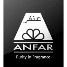 Oudh Al Anfar Perfume Oils Fragrance Scents