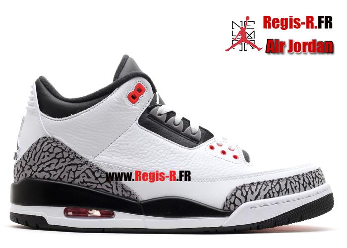 new styles 6d1a7 3f949 Air Jordan 3 Retro