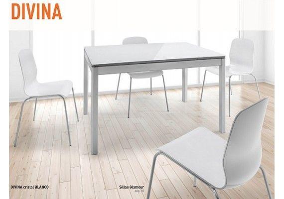 Oferta mesa en medida de 100x65, 115x70 y 125x80 con cantos y ...