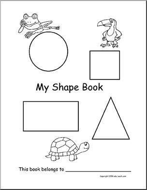 activity books for 4 year olds pdf