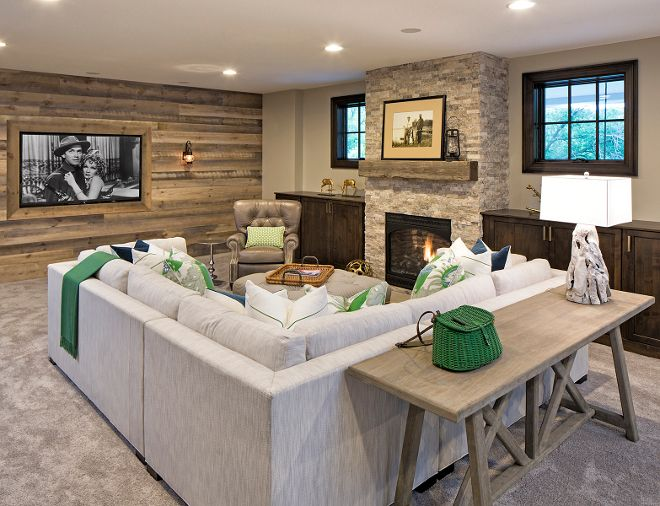 Image result for revere pewter basement Beach House Decor