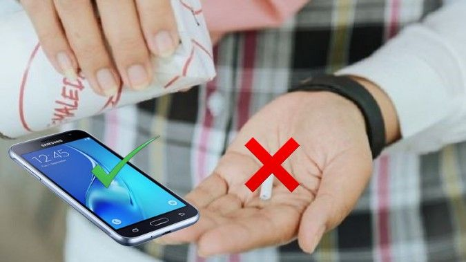 Berikut Ini 6 Aplikasi Kocok Arisan Terbaik Untuk Ponsel Android Yang Bisa Membantu Kamu Melakukan Kegiatan Arisan Dengan Mudah Dan Gak Aplikasi Android Ponsel