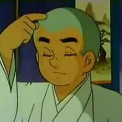 أفلام كرتون كلاسيك كرتون أيكوسان كرتون Classic Cartoons Cartoon Vault Boy