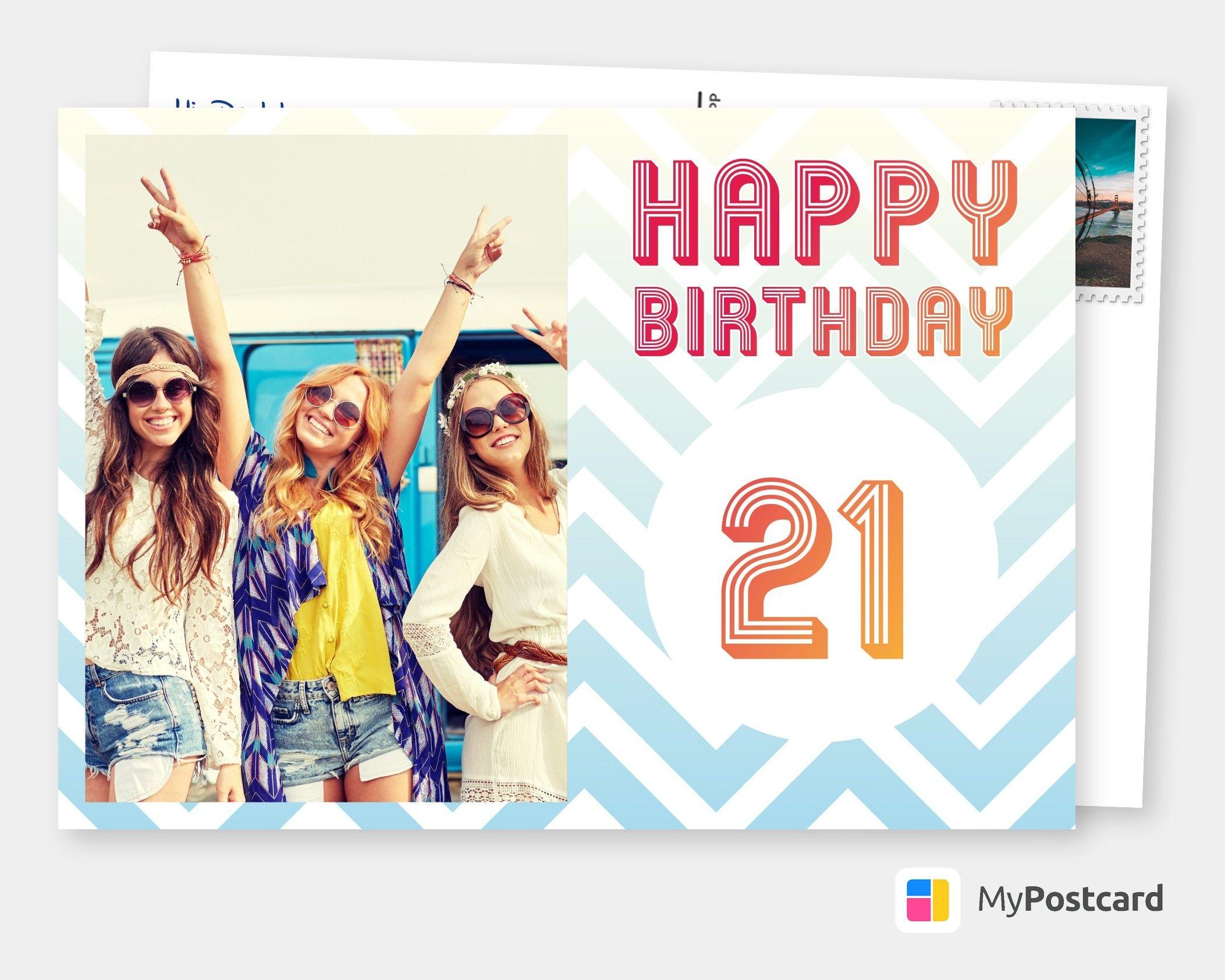 Geburtstagsgrusse Bilder Karten Home Facebook