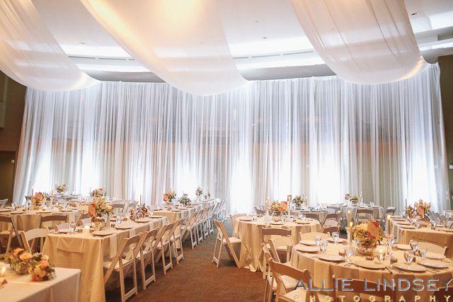 Amelia Michael Seaside Bliss Wedding Part Scripps Forum