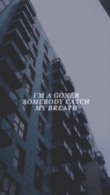 Kitchen Sink Twenty One Pilots Wallpaper goner - twenty one pilots | forest. | pinterest | pilot and songs