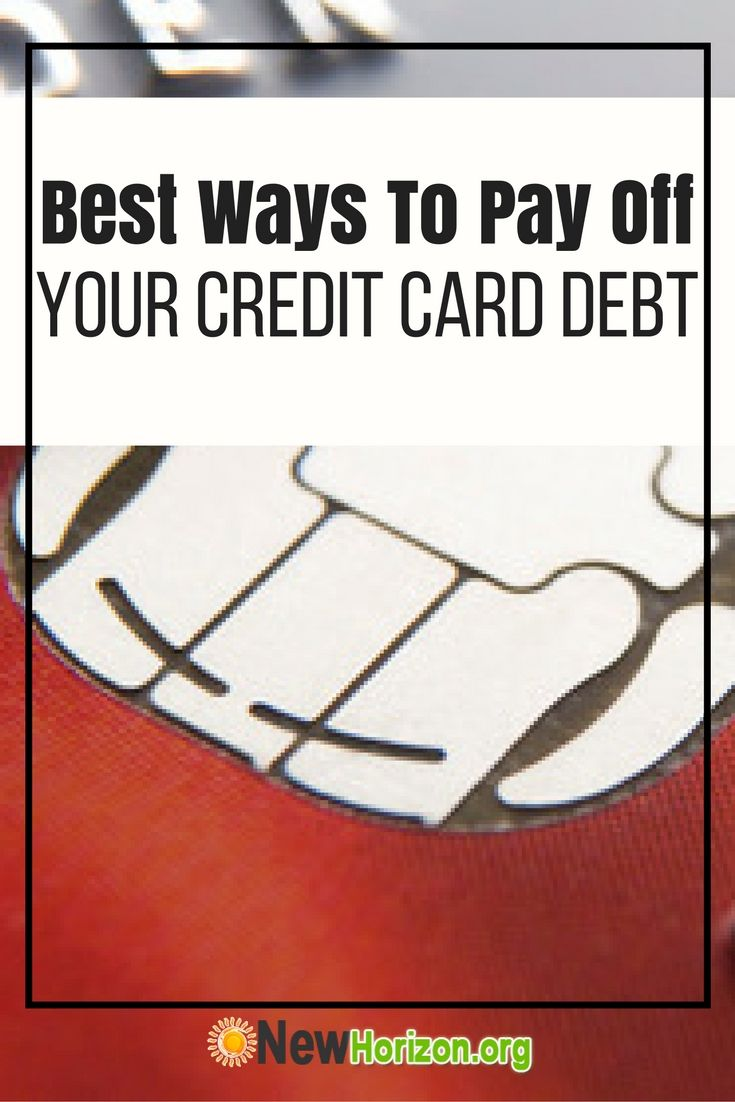 how to pay off your nab credit card