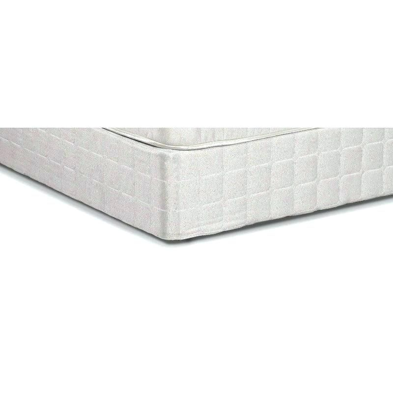 Full Size Mattress And Box Springs At Walmart Full Size Mattress Queen Mattress Size Box Spring Cover