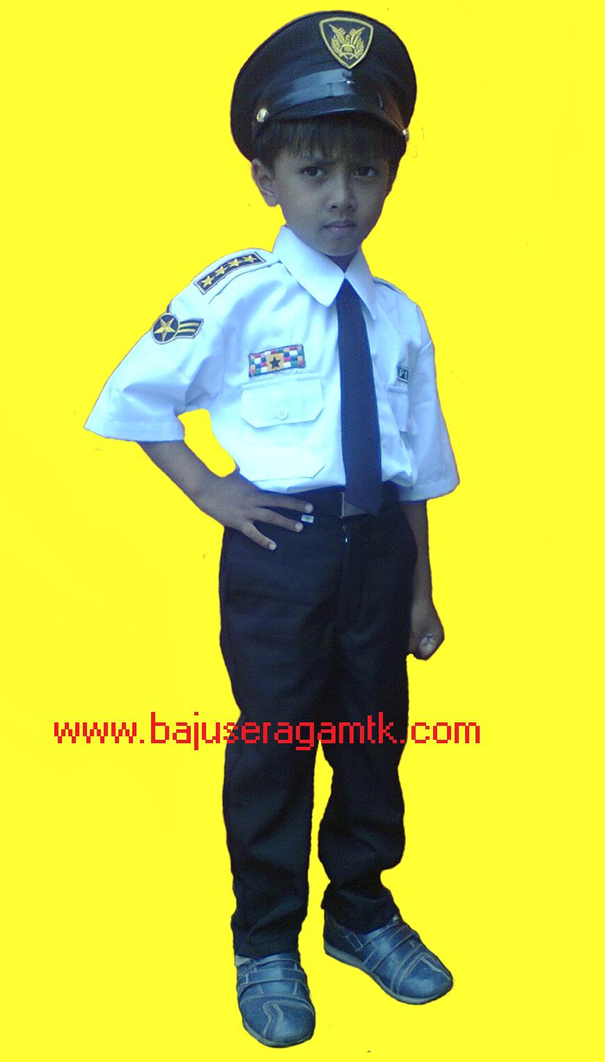 Http Bajuprofesianakbajuseragamtkcom Kostum Baju Perawat