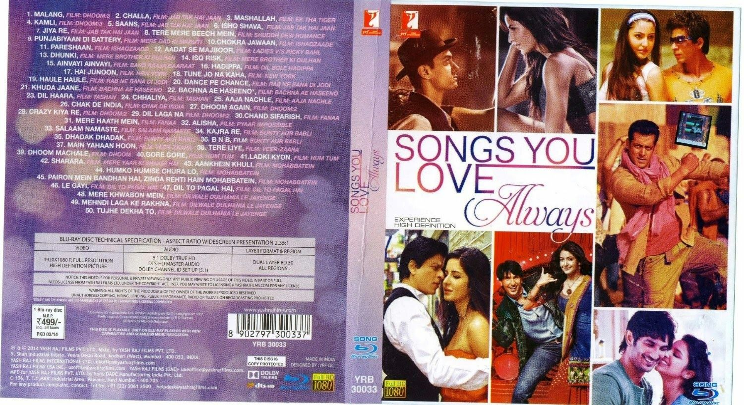 Bollywood movie remix songs mp3 free download