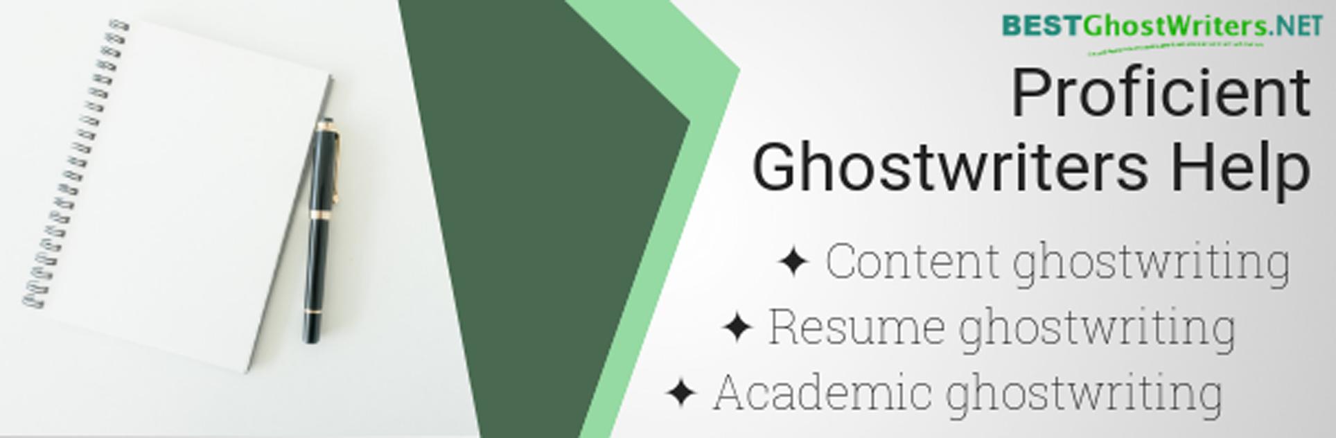 Top resume ghostwriting services for school resume matlab dayton
