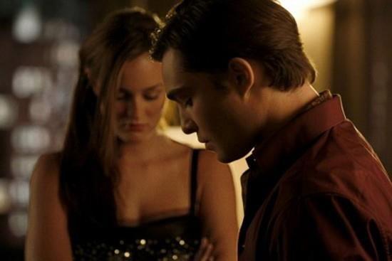 """""""Ela diz que não sente mais nada. Nada, entende? Só raiva, desprezo, nojo. Ou seja, só arrumou um novo jeito de gostar."""""""