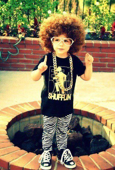 infant swag tumblr - Google Search Swag Pinterest - halloween costume ideas tumblr