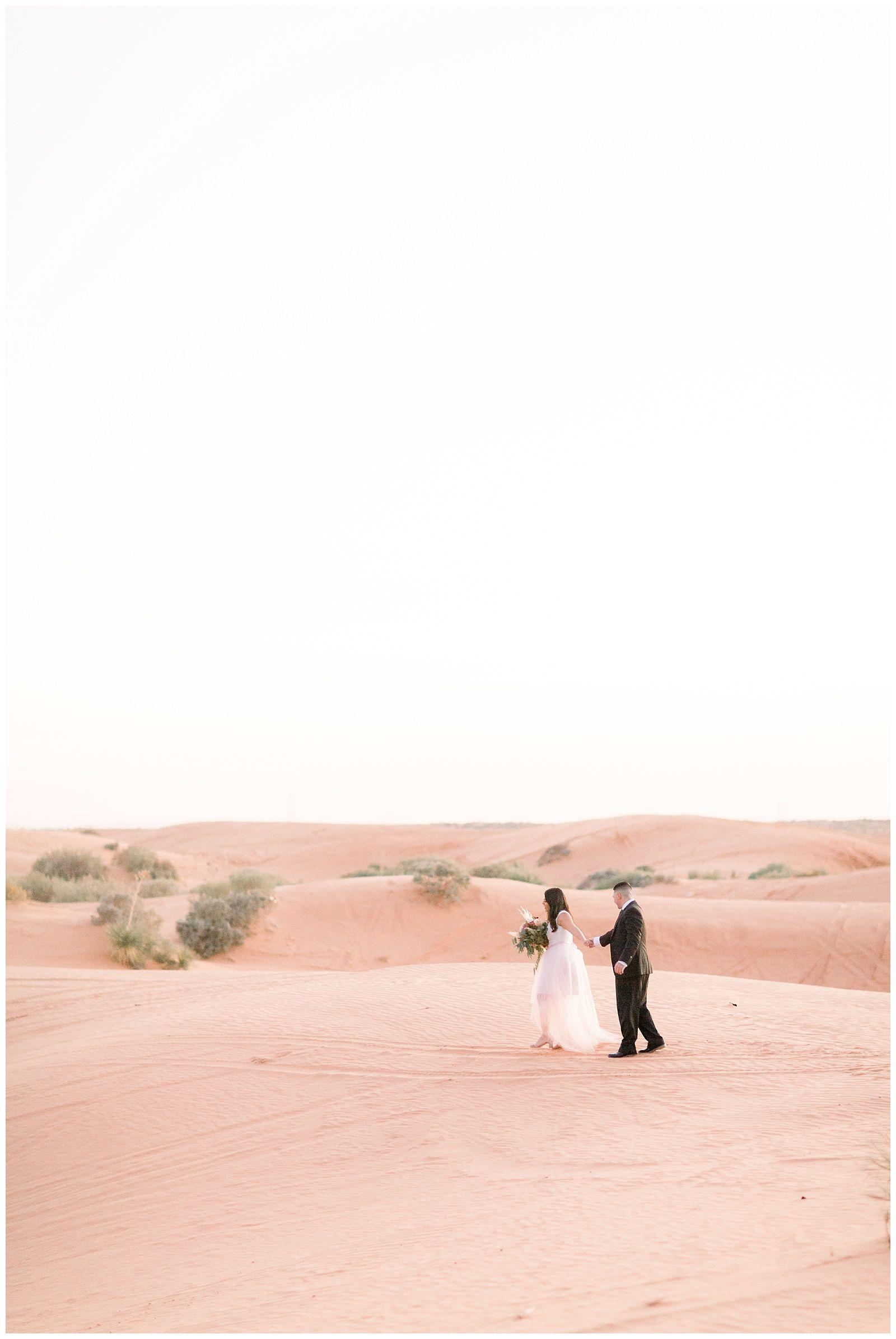 Red Sands El Paso Tx Yasmin Jered Jaz Theo El Paso Texas Wedding Wedding Venues Texas El Paso Texas Photography