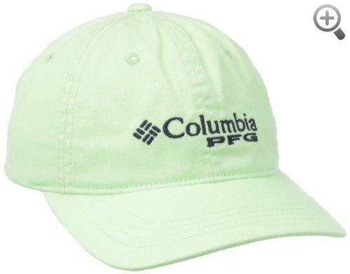 Columbia Men s PFG Bonehead Ball Cap  30e635c2c09