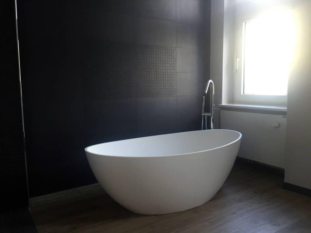 Finde Product Designs Entdecke Die Schonsten Bilder Zur Inspiration Fur Die Gestaltung Deines Traumhauses Badezimmer Freistehende Badewanne Badezimmerideen