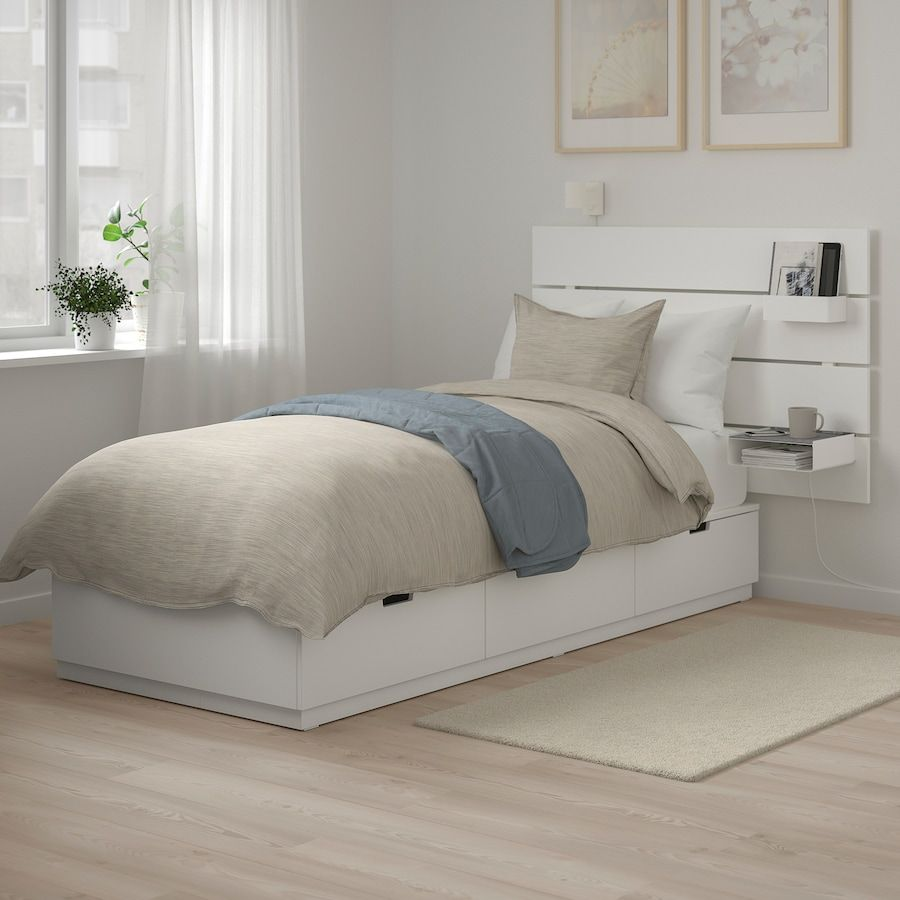 Epingle Sur Bedroom Ideas