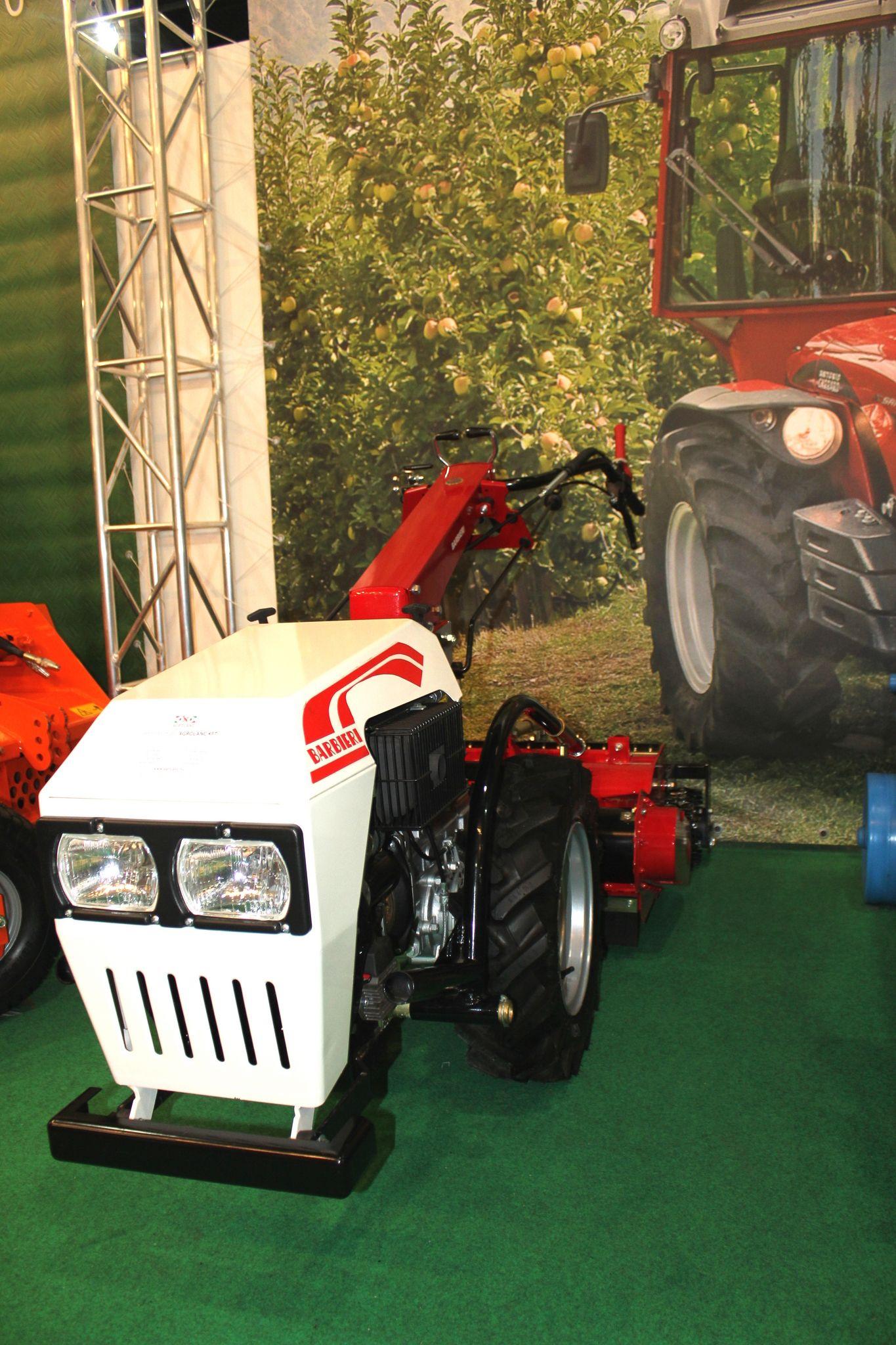 barbieri_egytengelyes_traktor_leopard