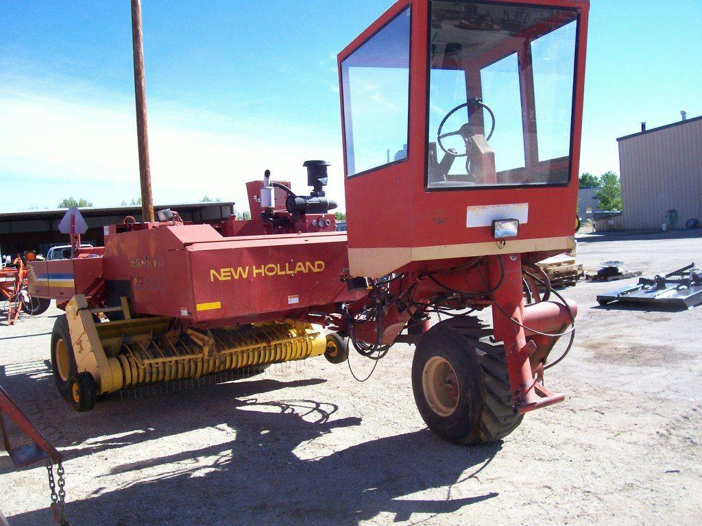Explore Jeff Hemphill S Photos On Photobucket Tractors Farm