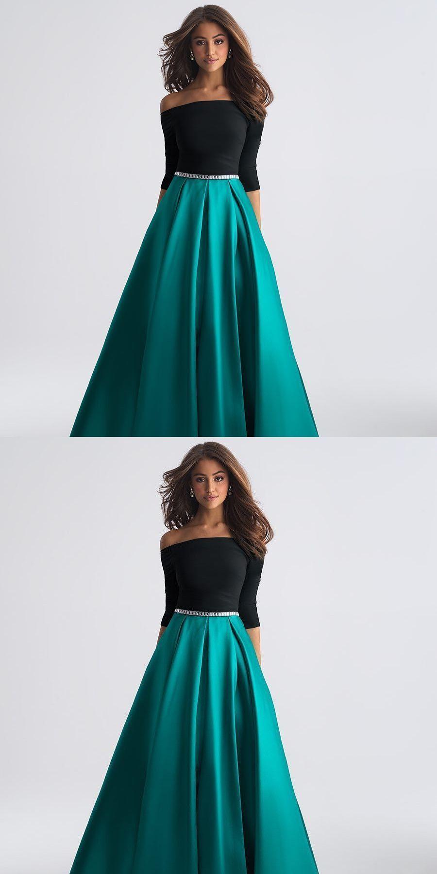 Prom dresses longprom dresses modestprom dresses simpleprom