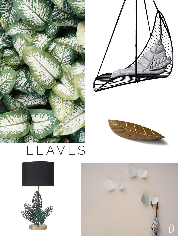Biophilic & Sustainable Interior Design · Organic design ...