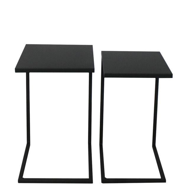 El corte ingles mesas de centro mesa de centro de saln - Mesas auxiliares de cristal el corte ingles ...
