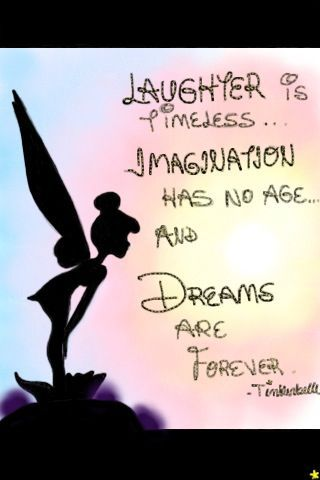 Images about tinkerbell on pinterest le veon bell