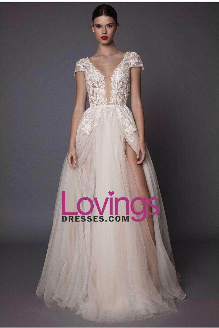 c501ee27864 Beach Wedding Dresses For Sale