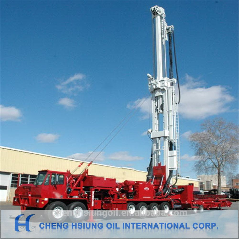 used drill rig drilling machine drilling rig drilling