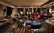 Hospitality Design - Photo Galleries#projects