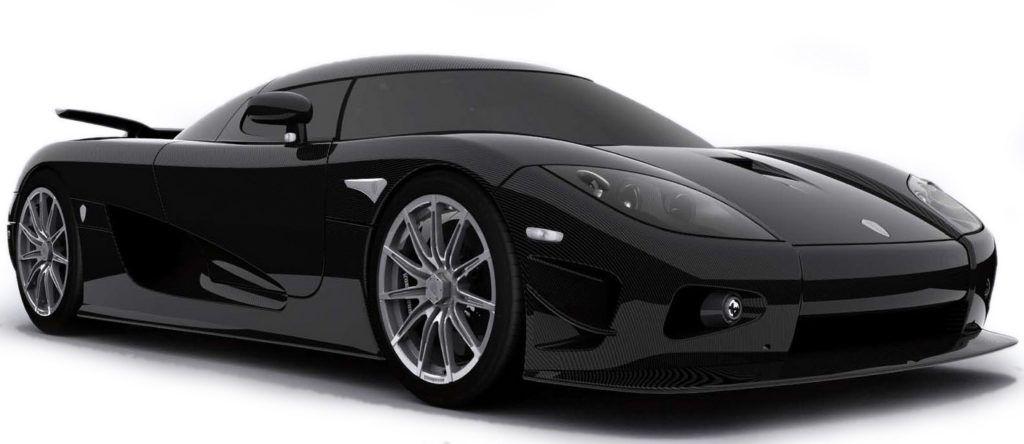 Lamborghini Veneno Koenigsegg Trevita Photos Car Wallpaper 4k Image #carphotos #…