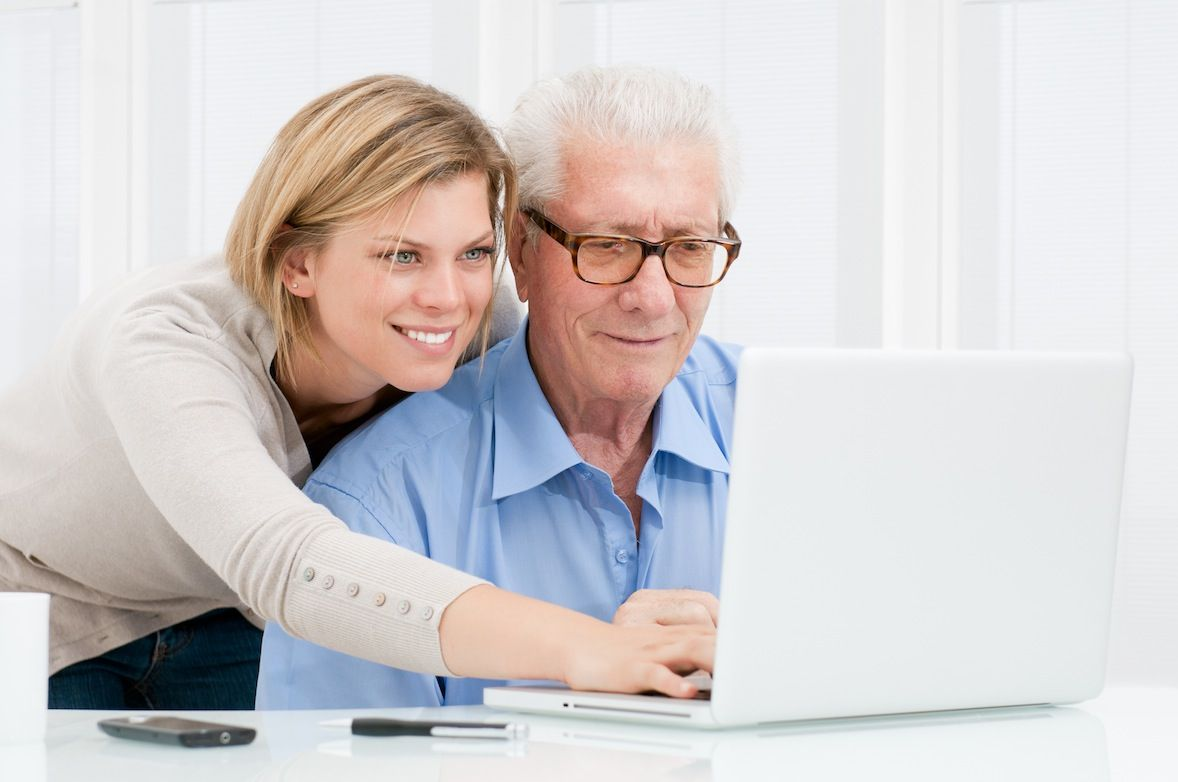 Are you struggling for getting short term loans to