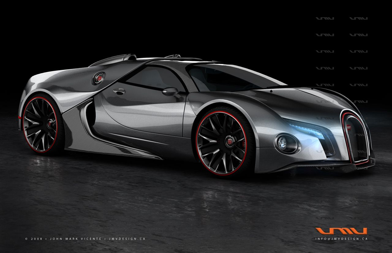 2013 Bugatti Veyron Is One Of Todayu0027s Fastest Car Ever. The Information  Was Confirmed From