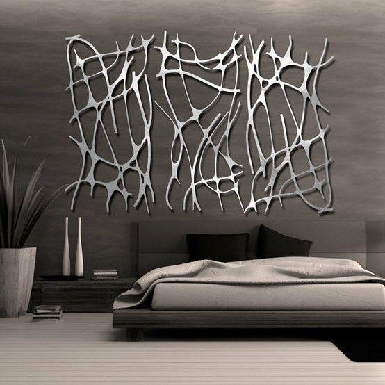Schlafzimmer Dekorationen: 6 Basic Modern Bedroom Remodel Tips You Should Know