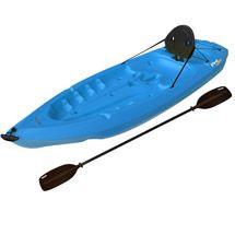 Sports Outdoors Recreational Kayak Kayak Paddle Inflatable Kayak