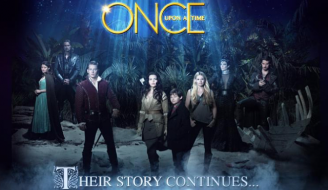 once upon a time - Google Search