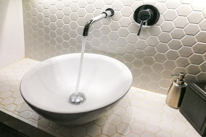 Five Tips Before Looking For The Best Basin Taps Sydney