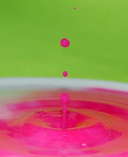 Pink N Green Pink And Green Pink Green Collection