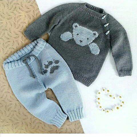 Photo of Baby Kostüm – Baby Kleidung