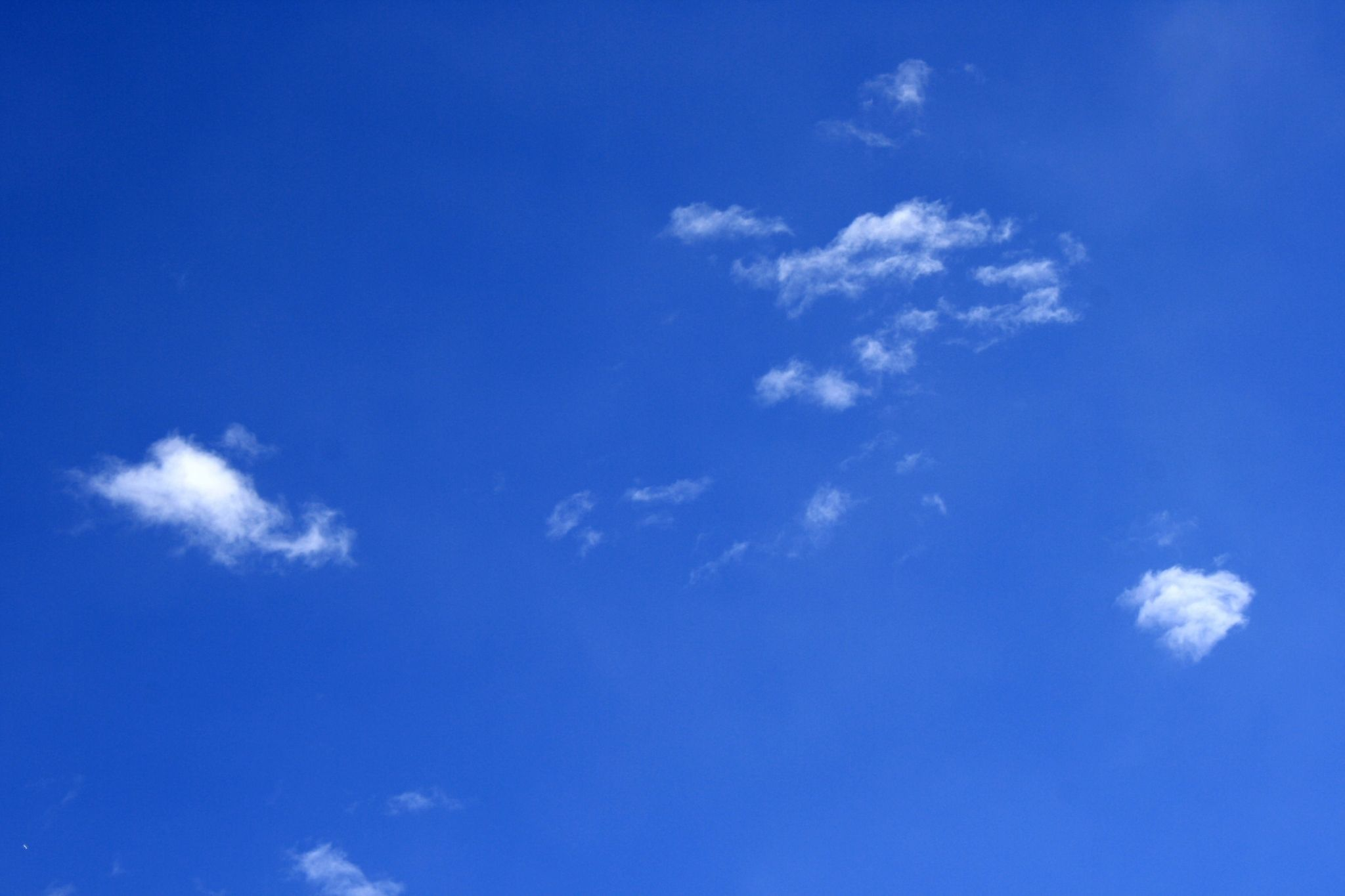 Sky Hd Wallpapers 1080p High Quality Sky Images Clear Blue Sky Sky