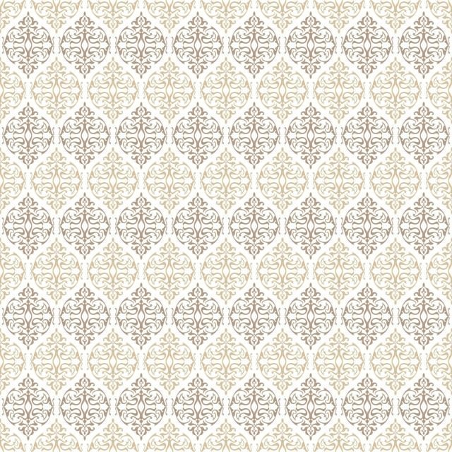زخرفة الخلفية نمط الخلفية والملمس ونمط الإطار Png والمتجهات للتحميل مجانا Art Drawings Beautiful Decor Home Decor