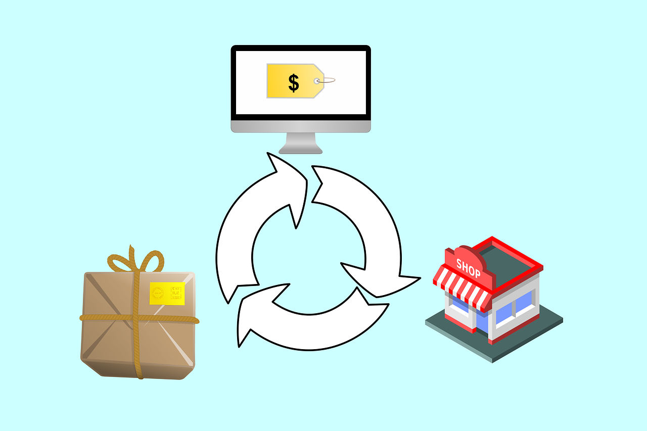 Services shopify experts consultancy is able to