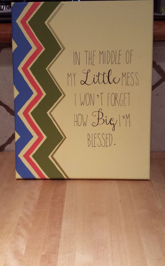 Big Little Sorority Quote Canvas | Sorority quotes, Sorority ...