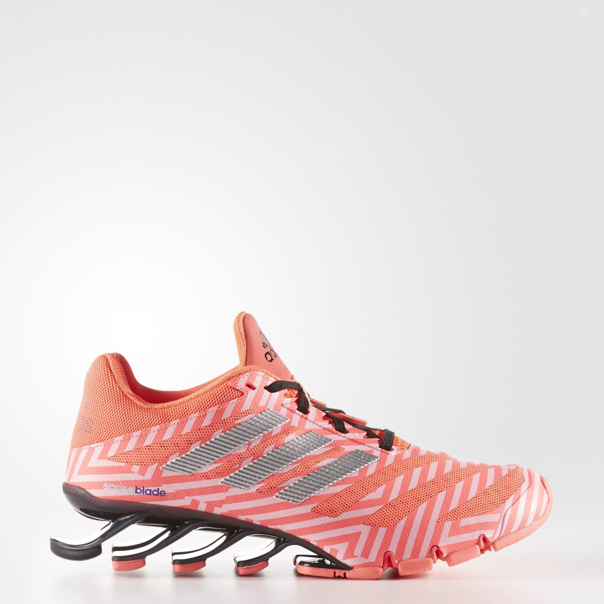 WOMEN'S RUNNING SPRINGBLADE SHOES $ 70