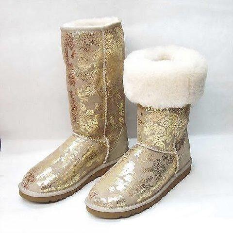 ugg boots size 10 nz